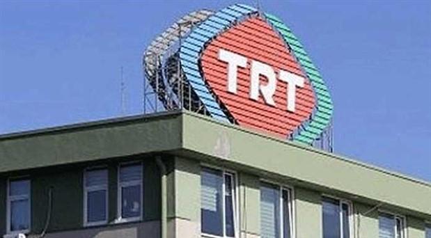 TRT Ankara'da mobbing iddiaları