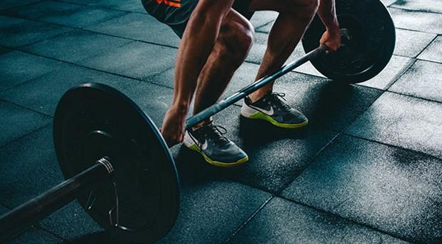 Doç. Dr. Erkut Tutkun: Spor yaparsanız, bilin ki erken öleceksiniz