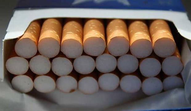 Sigara ve alkole zam