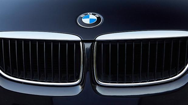 BMW CEO'su istifa ediyor