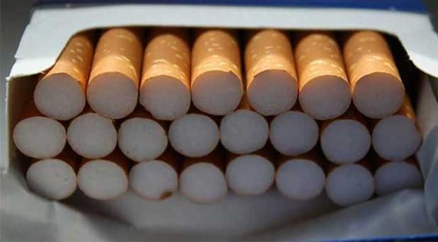 En sadık mükellef, içki ve sigara tüketicisi