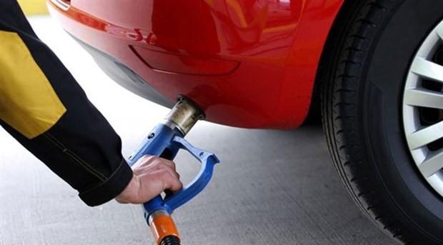 MMO: LPG'li araçların kapalı otoparklara alımı durdurulmalı