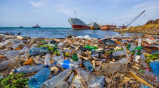 Temmuzda plastik yok