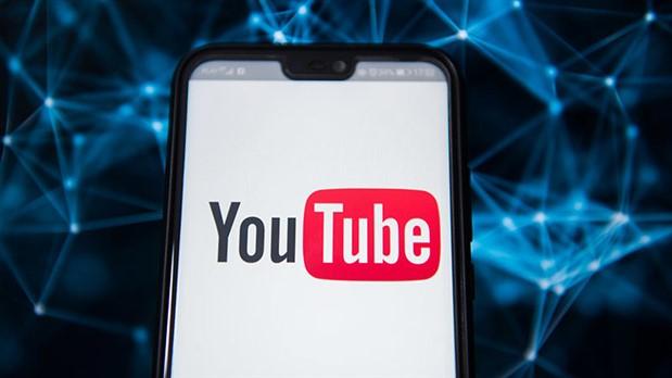 YouTube 'hack' videolarını silmeye başladı