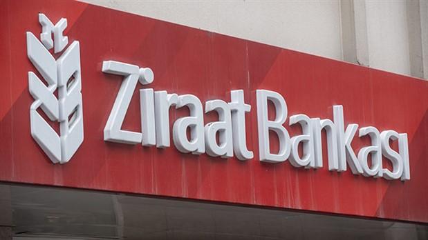 Ziraat Bankası, CHP'li belediyenin kredi talebini geri çevirdi