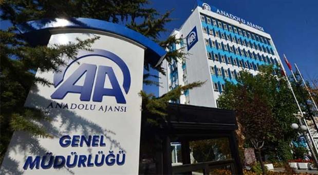 Anadolu Ajansı ve TRT'nin yönetim yapısı değiştirilsin