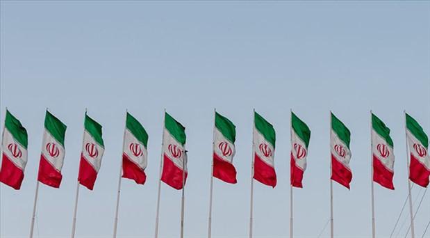 Avrupa Birliği'nden İran'a uranyum zenginleştirme faaliyetini durdurma çağrısı
