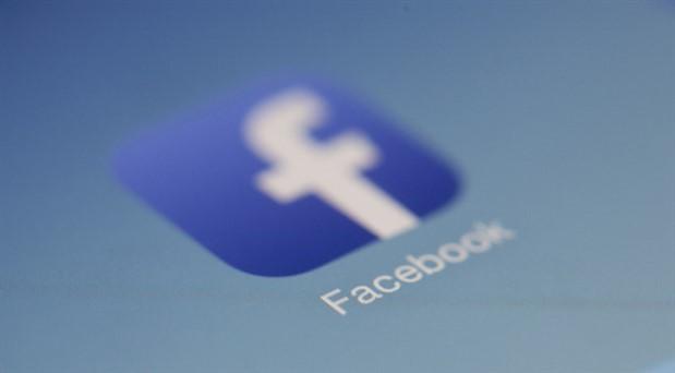 Facebook, Beyaz Saray'daki sosyal medya zirvesine davet edilmedi