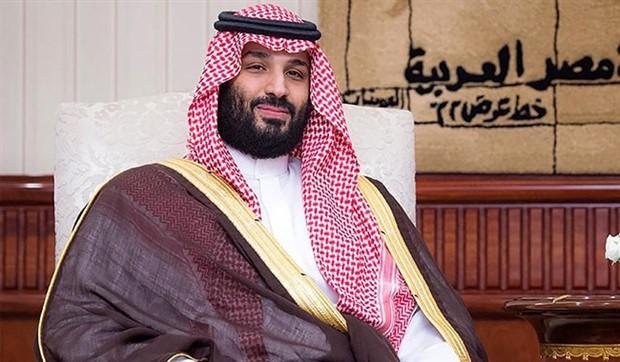 Suudi prens Selman'ın Fransa'da işçi dövdüren kız kardeşi duruşmaya çıkmadı