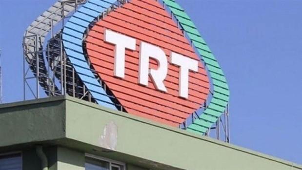 TRT İzmir'den sendikal faaliyete engel!