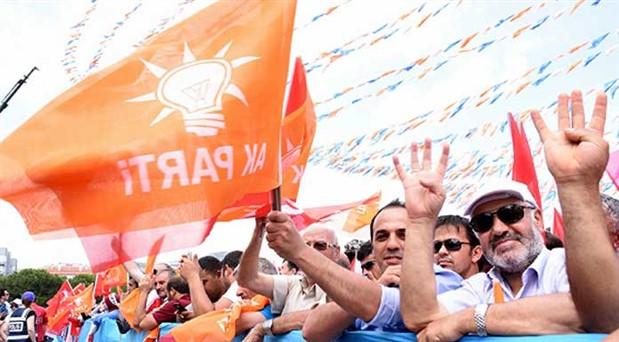 Erdoğan panikledi çıkış yolu bulamıyor