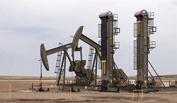 Irak Suriye ve Ürdün üzerinden petrol ihraç etmek istiyor