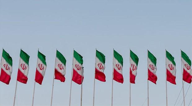 İran: ABD nükleer anlaşmasından çıkarak büyük bir hata yaptı