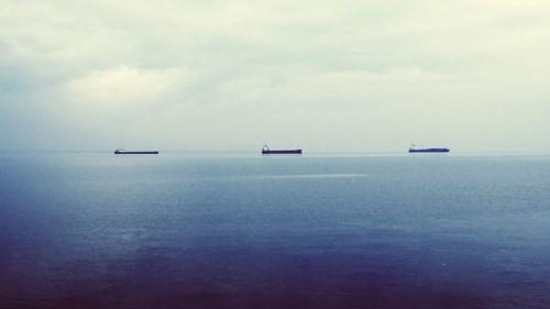 İsrail'den Doğu Akdeniz açıklaması: Endişeyle takip ediyoruz