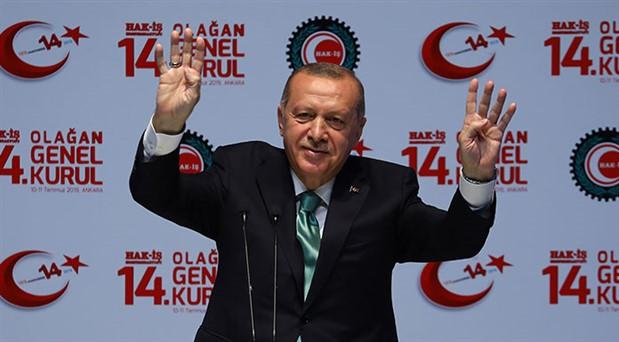 AKP, karakterini söküp atacak!