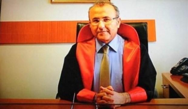 Savcı Selim Kiraz davasında karar