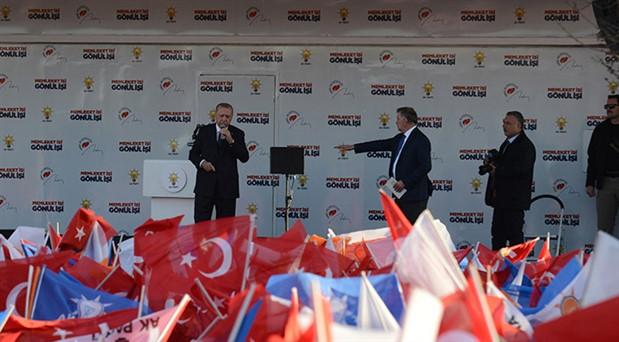 AKP cephesi seçim öncesi vaatlerini yine unuttu: Yurttaşa verilen sözler başka bahara