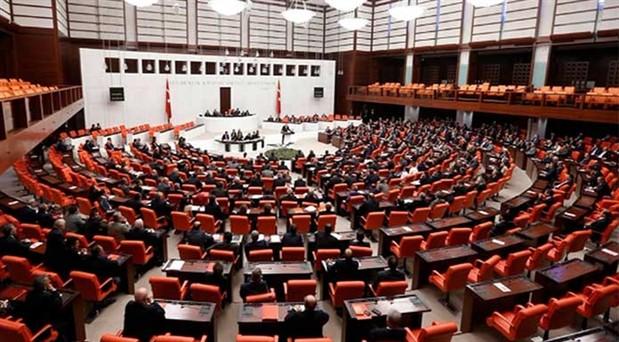 AKP, Turizm Ajansı'nda geri adım atmak zorunda kaldı: Ortak bile isyan etti!