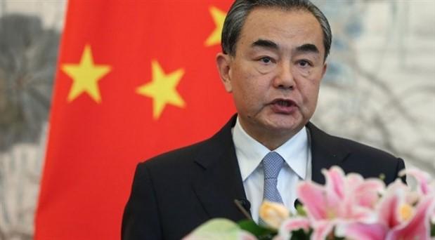 Çin, Tayvan'a silah satan ABD şirketlerine yaptırım uygulayacak