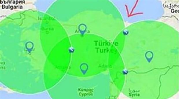 Ordu Belediye Başkanı Güler: S-400 korumasa bile biz memleketimizi koruruz