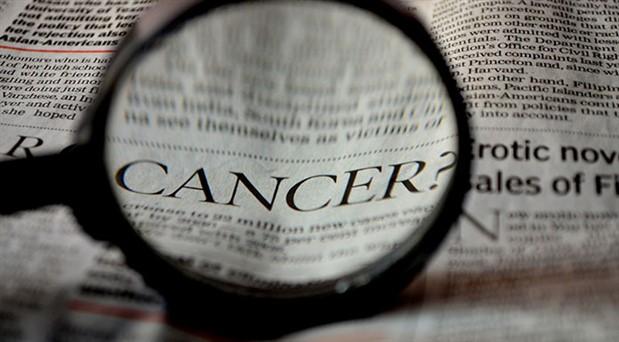 Prof. Dr. Duran Canatan: Mikro RNA'ya bakarak kanser olmadan tanısı konulacak