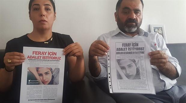 Serbest bırakılan katil polis memuru, meslekten ihraç edildi