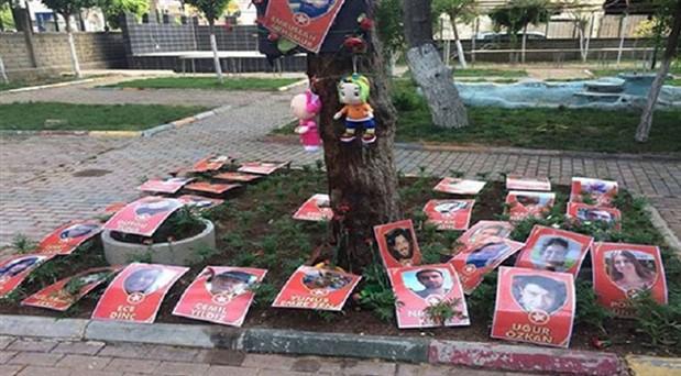 Suruç Katliamı davasında sanık polisler duruşmaya katılmadı