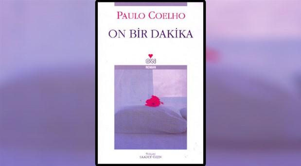 Can Yayınları'ndan Coelho'nun kitabına Kürdistan düzeltmesi