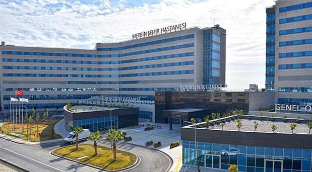 Şehir hastaneleri sözleşmesi, karanlık bir kuyu