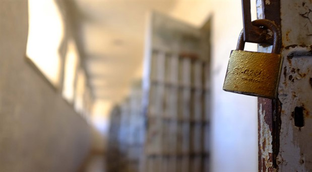Ceza İnfaz Kurumu verileri açıklandı: 88 bin kapasiteli 137 cezaevi geliyor