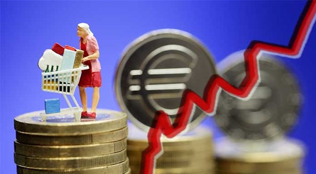 Batık kredilerde şok artış