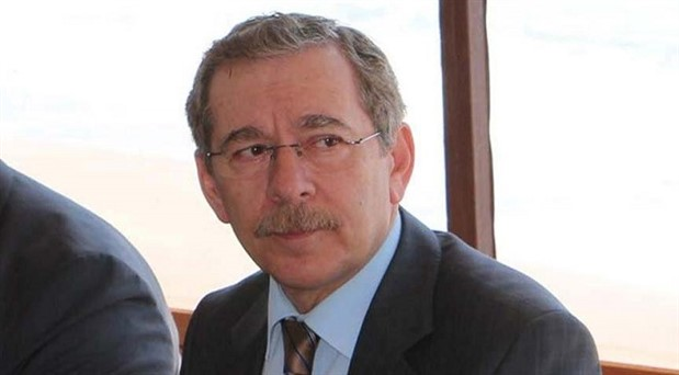 CHP milletvekili Abdüllatif Şener'den Babacan, Gül ve Davutoğlu'na çağrı