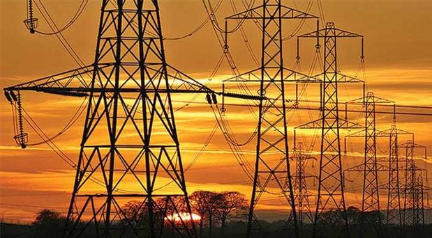 Elektriğe 15 ayda yüzde 130 zam
