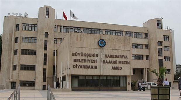 Kayyum dinlenme tesisini belediye HDP'ye geçince kapattı