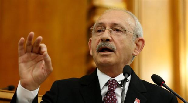 Kılıçdaroğlu'ndan '15 Temmuz' paylaşımı