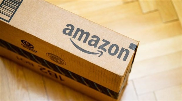 AB'den Amazon'a 'rekabet' soruşturması