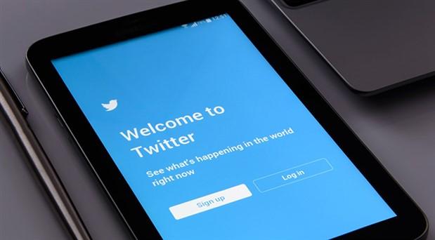 Twitter'ın tasarımı değişiyor