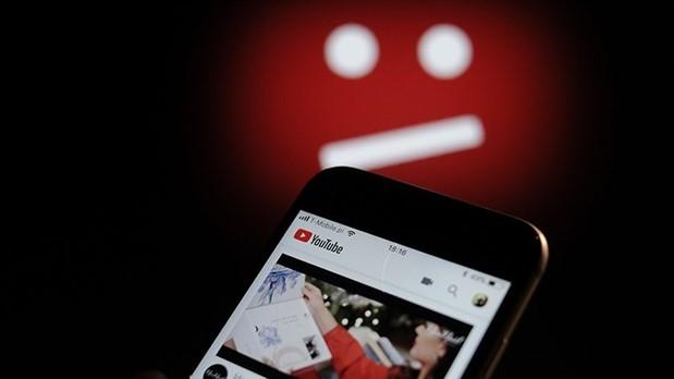 YouTube Premium servisi Türkiye'de açıldı