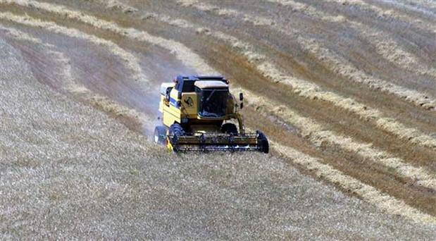 15 yıl sonra 'Tarımı nasıl bitirdik?' şurası