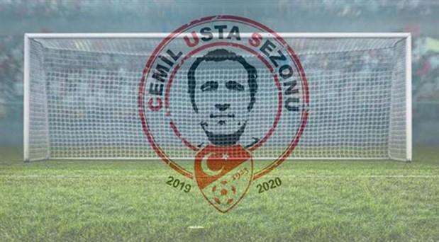 Süper Lig'de derbi haftaları belli oldu