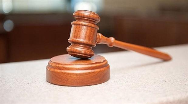 Borçlunun yakınına SMS atan avukata ceza