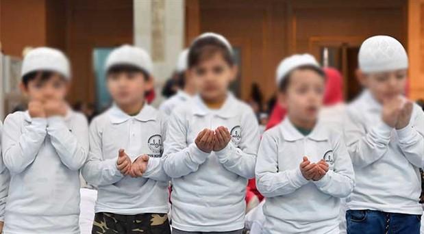 Dinselleştirme odaklı eğitim