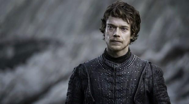 Game of Thrones'un 3 oyuncusu Emmy'e kendisi başvurmuş