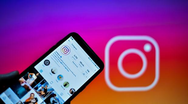 Instagram 'hesap uçurma' politikasını değiştirdi