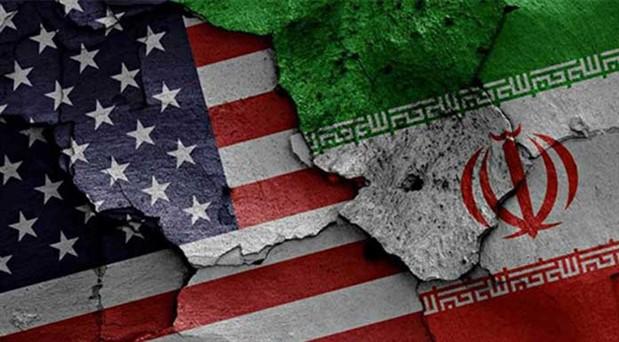 İran, ABD'nin 'Hürmüz Boğazı'nda İHA düşürdük' iddialarını yalanladı