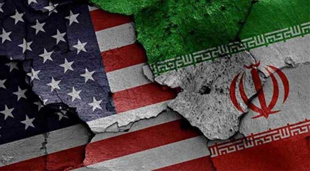 İran'dan ABD'nin Suudi Arabistan'a asker gönderme kararına tepki