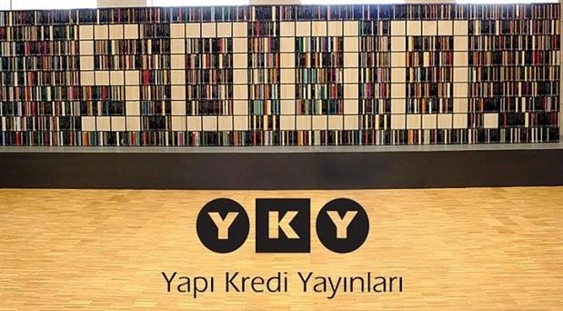 Yapı Kredi Yayınları'ndan Evliyâ Çelebi'ye 'Kürdistan' sansürü