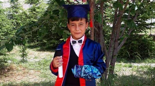 Adana'da 11 yaşındaki çocuk, düğün magandalarının kurşunlarıyla yaşamını yitirdi