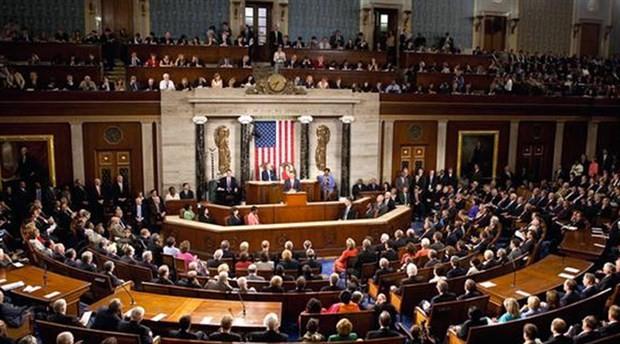 S-400 krizi: ABD'li Cumhuriyetçiler 'yaptırım' istiyor