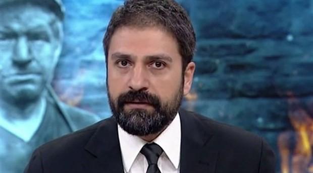 TRT operasyonuna 'Süleyman Soylu' müdahalesi